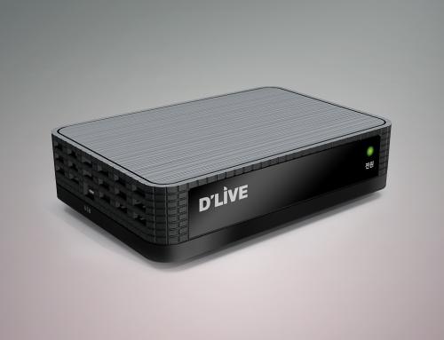 DtoA Converter [DCZ 4000]